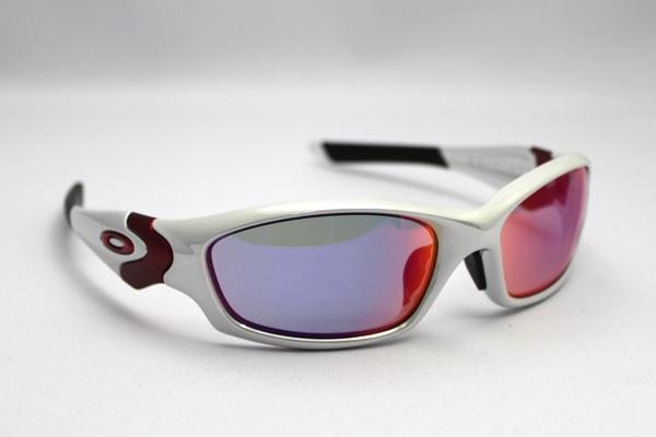 earsocks for oakley straight jacket 6ysj  04-329 J Oakley Sunglasses straight jacket Asian fit OAKLEY STRAIGHT JACKET  ASIAN FIT ACTIVE
