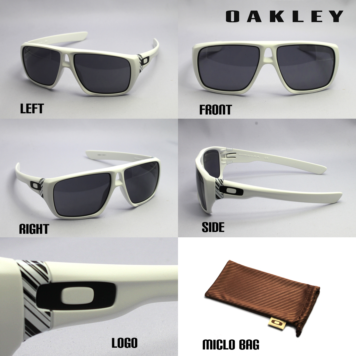 50ea8b18c0 Oakley Oo9090 « One More Soul