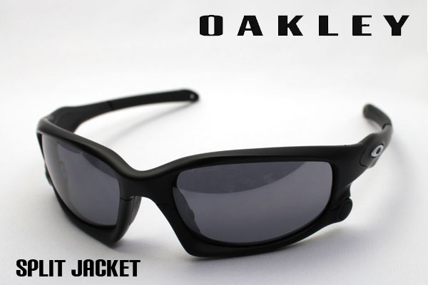 oakley split jacket sale