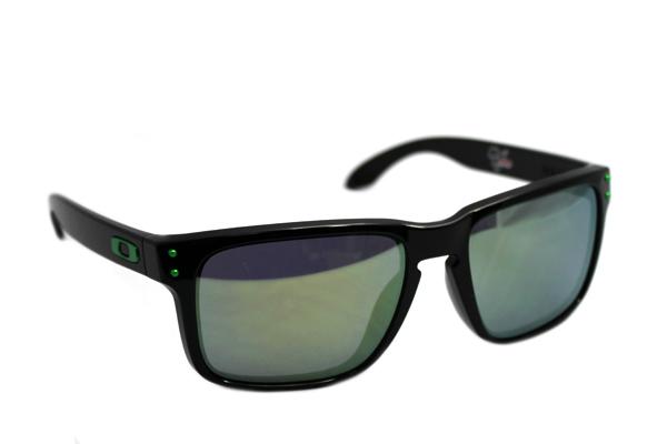 奥克利太阳眼镜oo9102-16霍尔布鲁克HOLBROOK MOTOGP