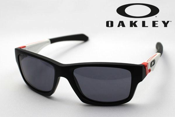 Oakley Sunglasses Jupiter  glassmania rakuten global market oo9135 15 oakley sunglasses