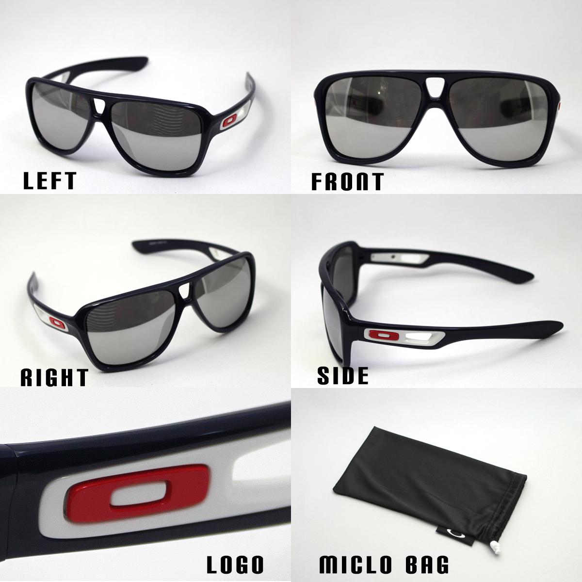 dispatch ii oakley ic46  oo9150-02 Oakley Sunglasses dispatch 2 OAKLEY DISPATCH 2 LIFE STYLE blue  series ladies '