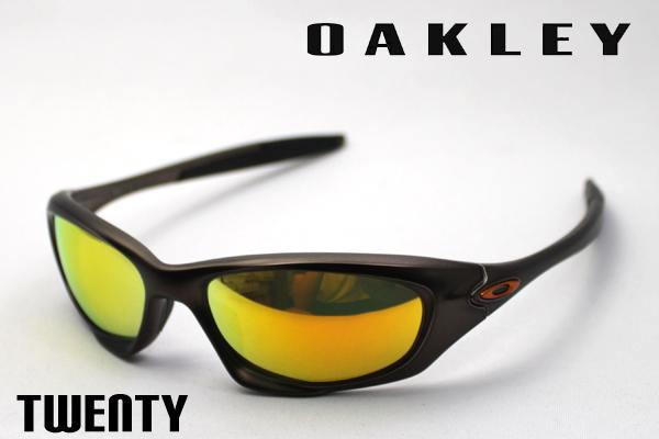 oakley oo9157-03