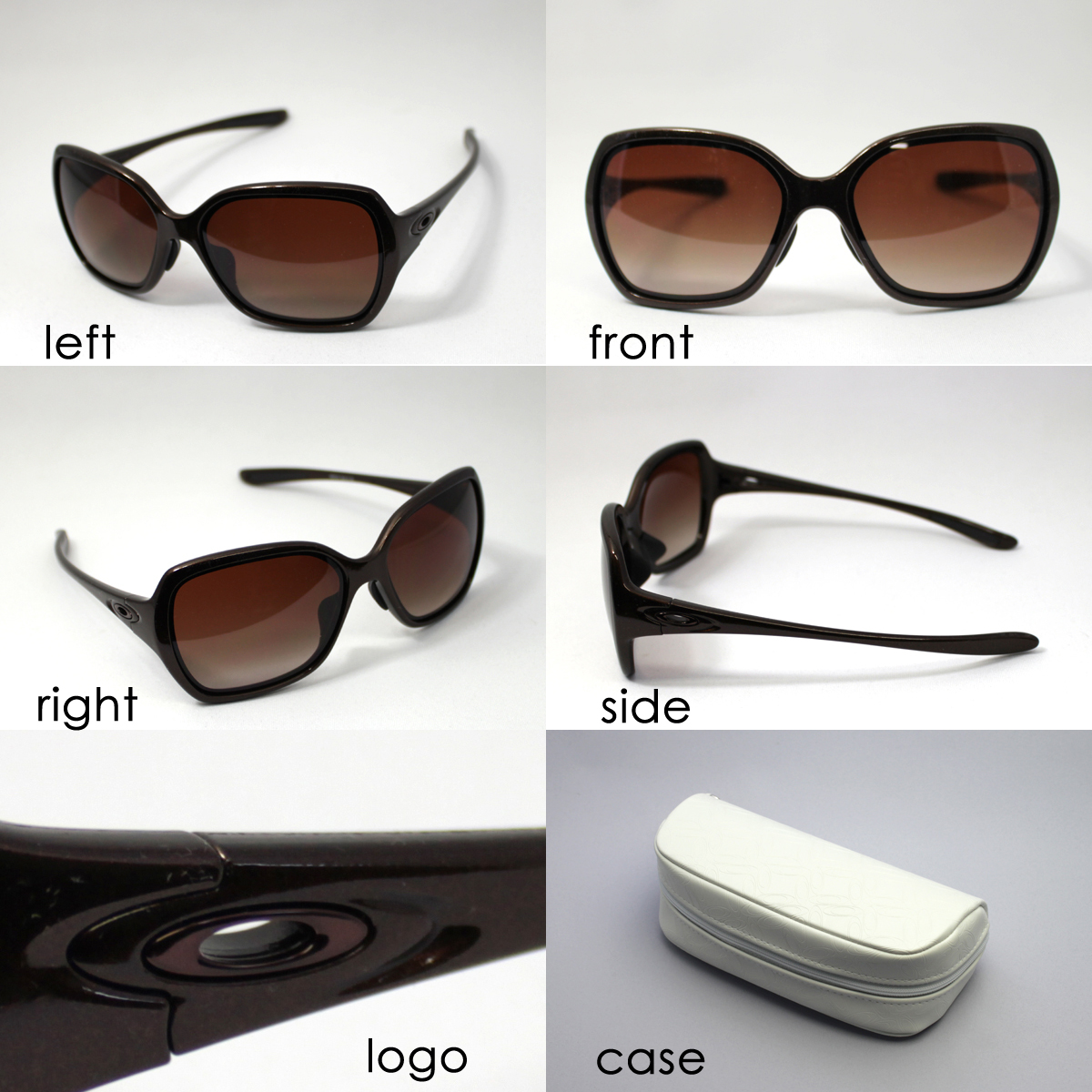 Oakley sunglasses asian fit - Oo9210 03 Oakley Sunglasses Over Time Asian Fit Overtime Oakley Asian Fit Active