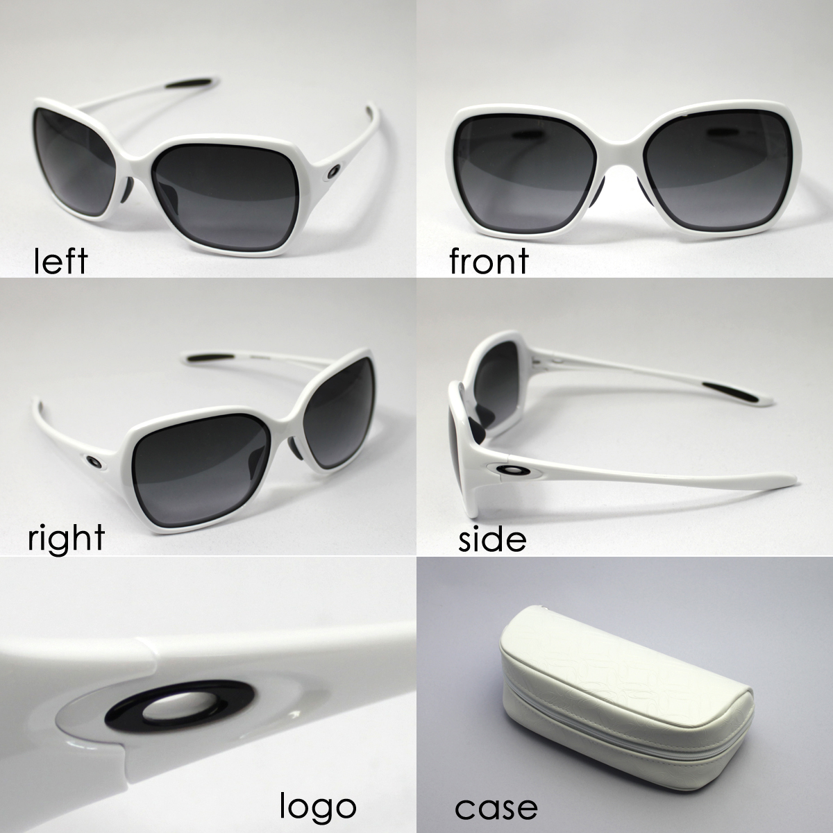 Oakley sunglasses asian fit - Oo9210 04 Oakley Sunglasses Over Time Asian Fit Overtime Oakley Asian Fit Active