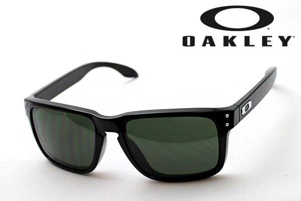 oakley holbrook asian fit