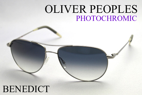 OLIVER PEOPLES Oliver Peoples sunglasses style light OV1002-S 4130 BENEDICT NEW ARRIVAL glassmania sunglasses