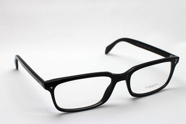 cd4be04814 OLIVER PEOPLES Oliver Peoples glasses OV5102 1005 DENISON NEW ARRIVAL  glassmania eyeglasses frame glasses ITA glasses spectacles