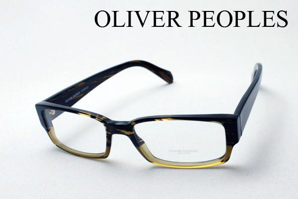 4月5日(金)23時59分終了 ほぼ全品ポイント20倍+5倍+2倍 【OLIVER PEOPLES】 オリバーピープルズ メガネ 伊達メガネ 度付き ブルーライト カット 眼鏡 OV5103 1001 MACKAYE スクエア