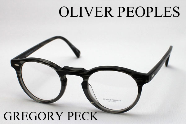16af868cb7 OLIVER PEOPLES Oliver Peoples glasses OV5186 1002 GREGORY PECK NEW ARRIVAL  glassmania eyeglasses frame glasses ITA glasses spectacles