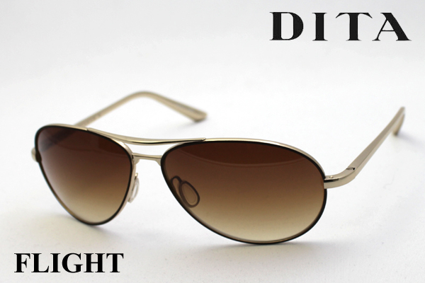 DITA ディータサングラス DITA7803C FLIGHT.Sglassmania sunglasses