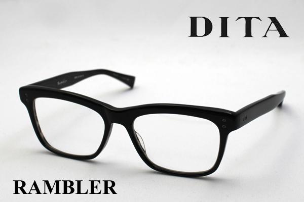 dita dita glasses date lens set dita drx 2015a rambler rambler glassmania celebrities wear - Dita Frames