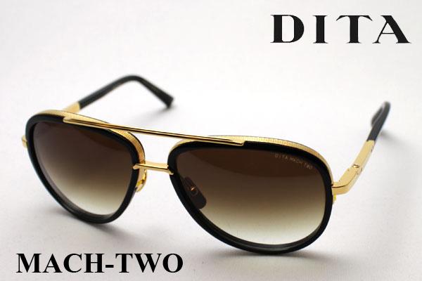 b205fcb503 DITA DITA sunglasses DITA DRX-2031B MACH-TWO Mac-two Teardrop Aviator uv  cut glma celebrities wear