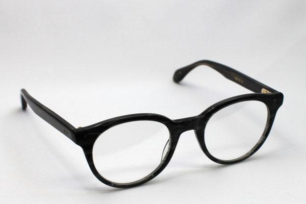 DITA 眼镜 DITA ITA 眼镜日期离开的 DITA 动态再结晶-3016A IBERIS 伊比利亚半岛