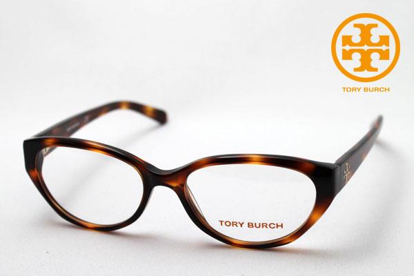 今夜23時59分終了 ほぼ全品がポイント15~20倍 【TORY BURCH 】 トリーバーチ TY2021 849 フォックス レディース メンズ 眼鏡 DEAL シェイプ
