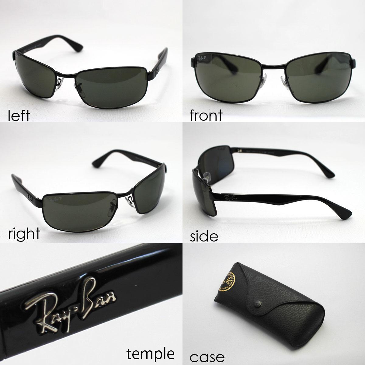6d0138765c7 00258 RB3478 Ray-Ban (RayBan) rayban sunglasses polarization NEW ARRIVAL  glassmania sunglasses