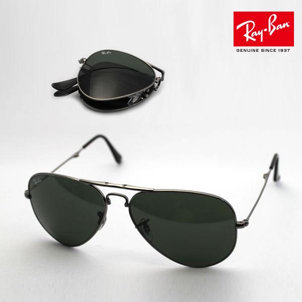 95248aac7eb RB3479 004 RayBan Ray Ban sunglasses Aviator Folding tear drop NEW ARRIVAL  glassmania sunglasses