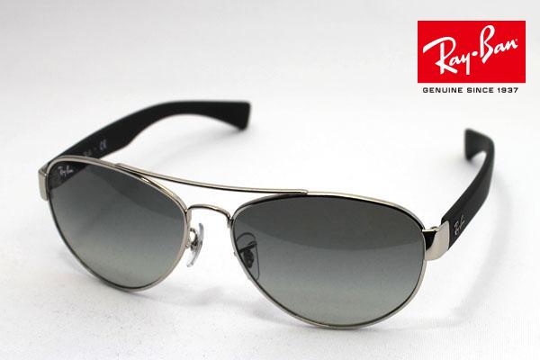 00311 RB3491F RayBan rayban sunglasses teardrop NEW ARRIVAL glassmania sunglasses