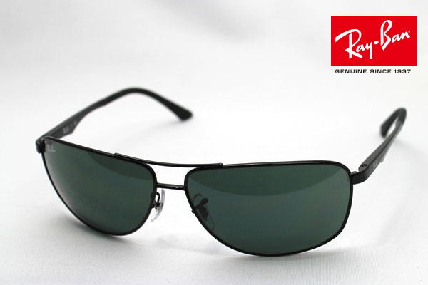af6c1e4486 ... light blue 62mm dutyfreeislandshop 41d49 cb91c  top quality orders up  to 18 nationwide next day delivery rb3506 00271 ray ban rayban ray