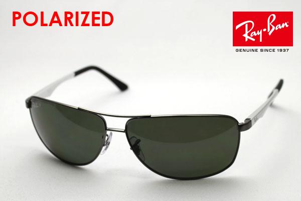 37a161911ca NEW ARRIVAL glassmania RB3506 0299A RayBan Ray Ban Polarized Sunglasses