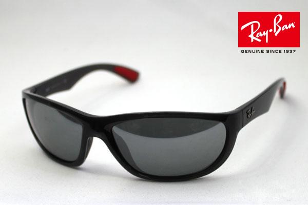 glassmania rb4188 60066g rayban ray ban sunglasses glassmania rh global rakuten com