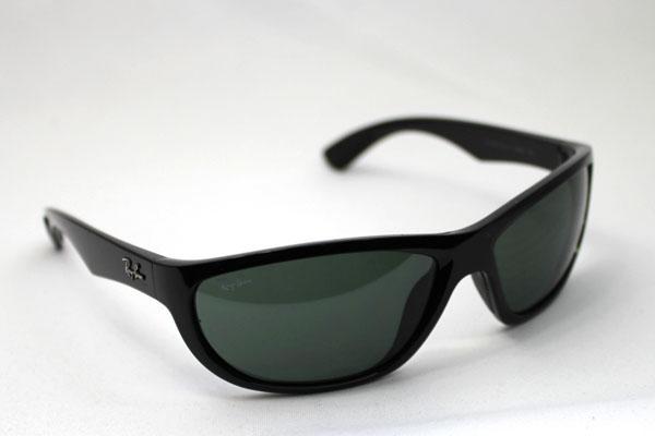 Ray Ban sunglasses Ray-Ban RB4188 60171 ladies mens RayBan