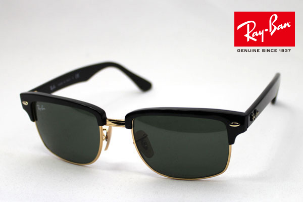 94c3997ab342 Assortment of goods Ray-Ban sunglasses doc love master Ray-Ban RB4190 601  lady's ...