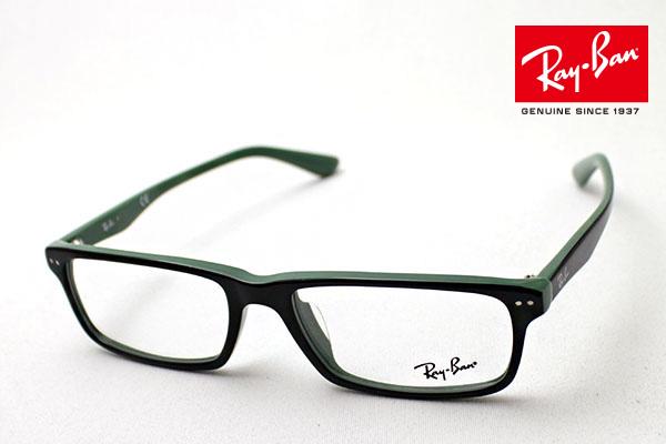 プレミア生産終了モデル 4月5日(金)23時59分終了 ほぼ全品ポイント20倍+5倍+2倍 正規レイバン日本最大級の品揃え レイバン メガネ フレーム Ray-Ban RX5277F 5138 伊達メガネ 度付き ブルーライト カット 眼鏡 RayBan スクエア