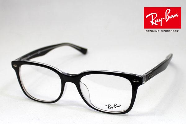 glassmania | Rakuten Global Market: RX5285F2034 RayBan Ray Ban ...