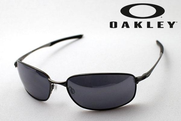 oakley taper oo4074-01