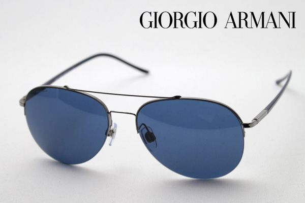 bbd58a7c8d77 It is approximately all articles point 16 times +5 time +2 time GIORGIO  ARMANI AR6002 301280 Giorgio Armani sunglasses teardrop teardrop the  Tuesday