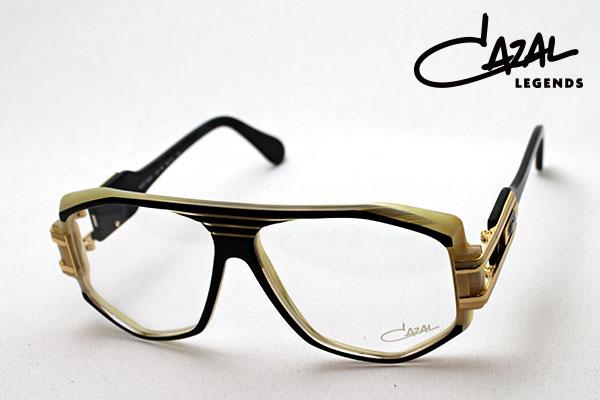 CAZAL正規認定店最短6時間で商品お届け年中無休CZ163309559CAZALカザールメガネブラック系カラーティアドロップ【対応】レディースメンズ眼鏡おしゃれ伊達メガネ度付きglassmania