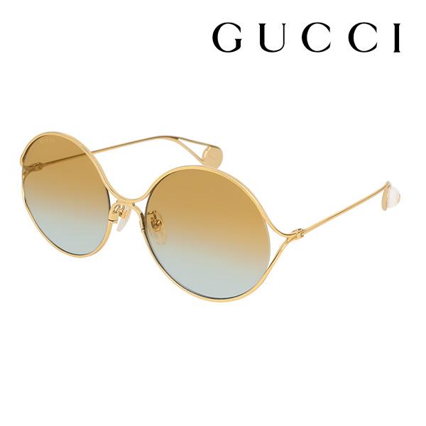 5373f1a45ba3 当店はGUCCI(グッチ)正規商品販売店です。 当店のGUCCI(グッチ)はフランス Kering Eyewear社の日本法人ケリング アイウェア  ジャパンから直接仕入れている商品( ...