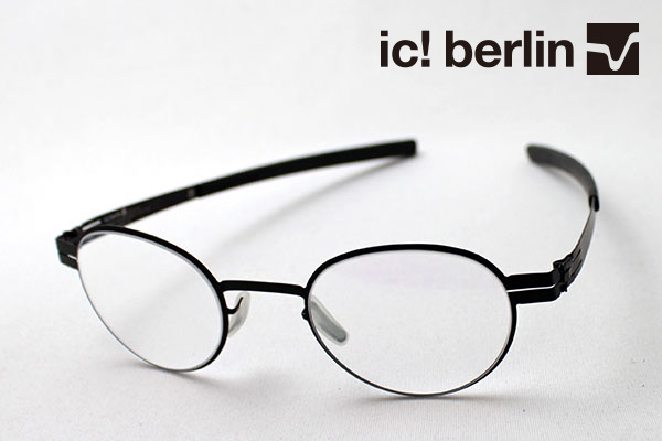 glassmania: M1233002007 ic! Berlin icy Berlin glasses date lens set ...