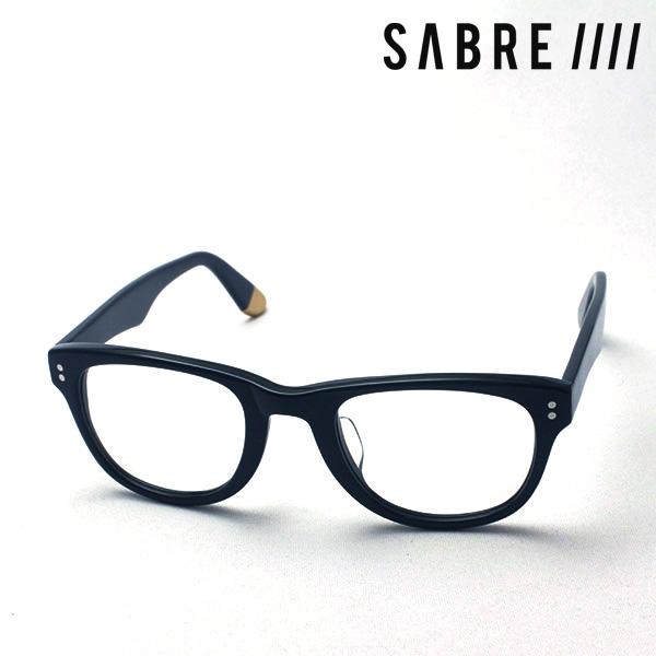 明日の朝9時59分終了 ほぼ全品がポイント15~20倍 【セイバー メガネ 正規販売店】 SABRE SS8-501B-CL-J 伊達メガネ 度付き ブルーライト ブルーライトカット 眼鏡 シェヴェル CHEVELLE NewModel ウェリントン