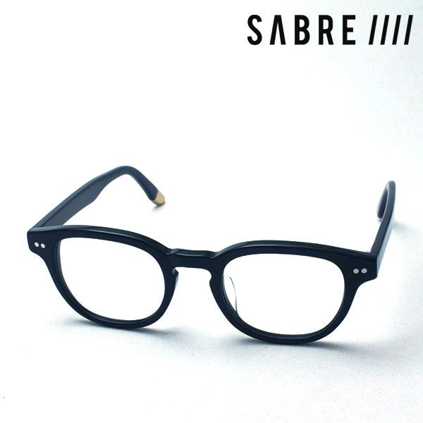 明日の朝9時59分終了 ほぼ全品がポイント15~20倍 【セイバー メガネ 正規販売店】 SABRE SS8-502B-CL-J 伊達メガネ 度付き ブルーライト ブルーライトカット 眼鏡 丸メガネ ダスター DUSTER NewModel ボストン