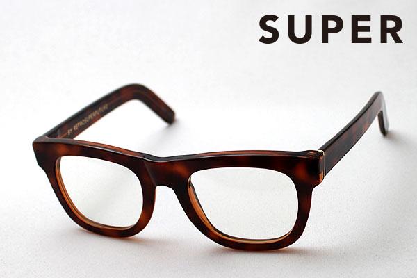 时尚 CICCIO 105 超级超级眼镜日期眼镜迄今不见了的 ITA 镜头 Ciccio CICCIO 惠灵顿哈瓦那