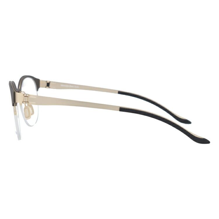 メルセデス・ベンツ メガネ フレーム 0円レンズ対象 M2055-C 51サイズ メンズ レディース ユニセックス 新品 国内正規品 メルセデスベンツスタイル