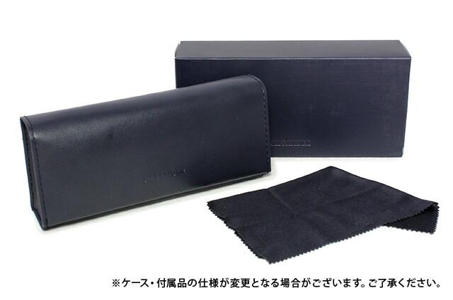 ジルサンダー メガネ フレーム 0円レンズ対象 J2006-B 48サイズ 調整可能ノーズパッド メンズ レディース