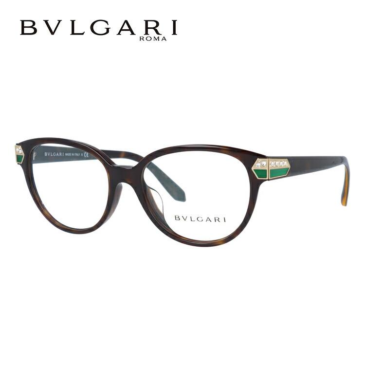 メガネ 度付き 伊達 PCメガネ 老眼鏡 遠近両用 ミラー 調光 カラーレンズ 各種対応。ブルガリの眼鏡を自分仕様にカスタマイズ【ギフトラッピング無料】 【SS対象】 【送料無料】 ブルガリ メガネ フレーム 眼鏡 セルペンティ BV4136BF 504 54サイズ 度付きメガネ 伊達メガネ ブルーライト 遠近両用 老眼鏡 アジアンフィット オーバル メンズ レディース ユニセックス 新品 【BVLGARI/SERPENTI】
