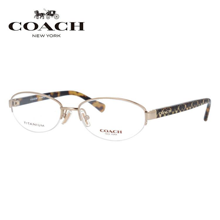 コーチ メガネ フレーム 2018年新作 HC5081TD 9005 54サイズ メンズ レディース ユニセックス 度付きメガネ 伊達メガネ アジアンフィット オーバル 新品 【COACH】
