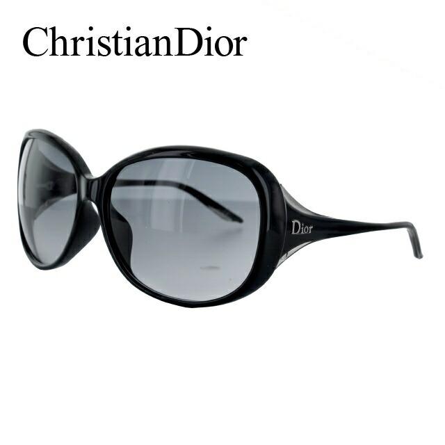 ディオール サングラス ココティ F I5W SHBK/JJ 62 アジアンフィット レディース 大きめレンズ 新品【Christian Dior/Cocotte】