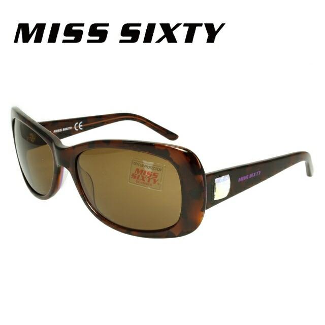 ミスシックスティ サングラス MISS SIXTY MX364S 56E レディースUVカットE92eHIWDY