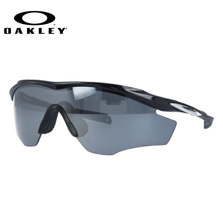オークリー ミラーサングラス OAKLEY M2 FRAME エムツーフレーム USフィット レギュラーフィット oo9212-05 スポーツ メンズ レディース UVカット 新品