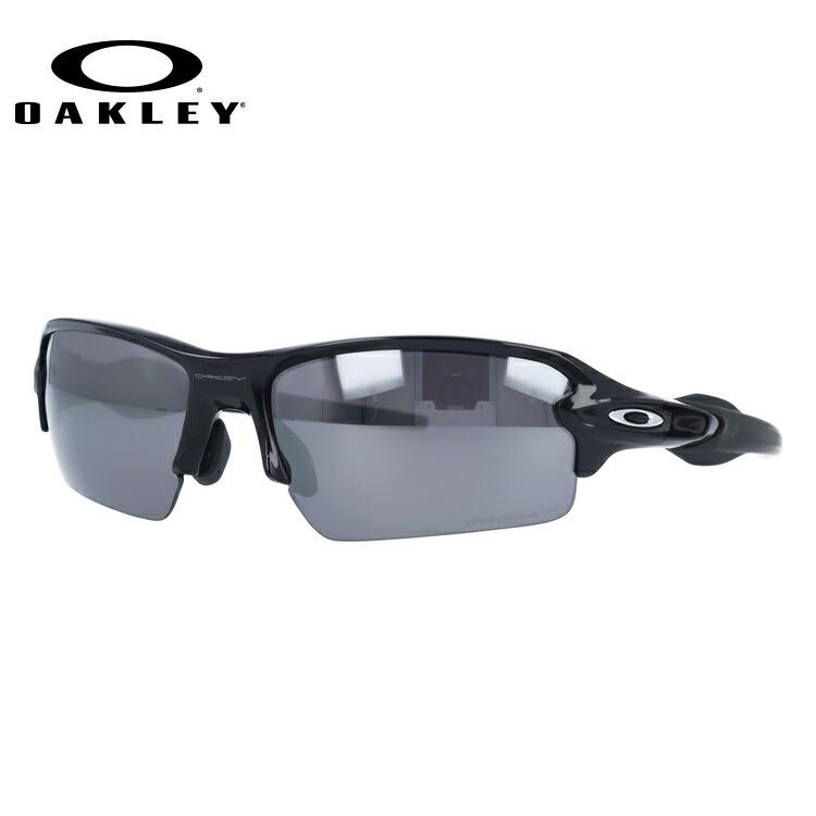 オークリー 偏光ミラーサングラス フラック2.0 OO9271-2661 61サイズ メンズ レディース ユニセックス アジアンフィット 新品 【OAKLEY/FLAK 2.0】