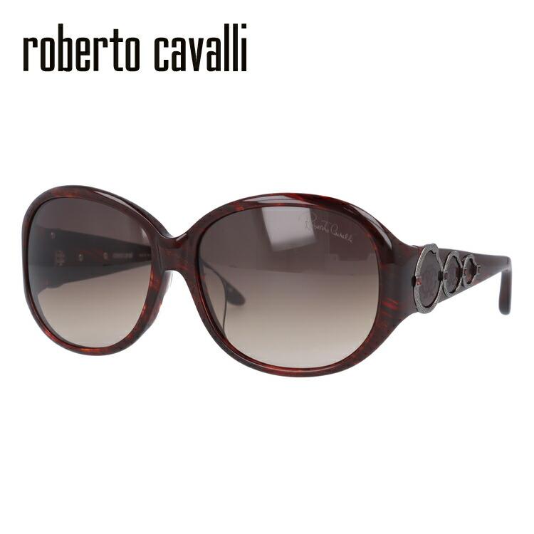 ロベルトカバリ サングラス Roberto Cavalli ロベルトカヴァリ RC513S 3【レディース】 UVカット