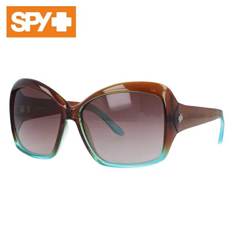 スパイ サングラス 度付き対応 HONEY Mint Chip Fade/Bronze Fade レディース メンズ UVカット 紫外線対策 新品 【SPY】