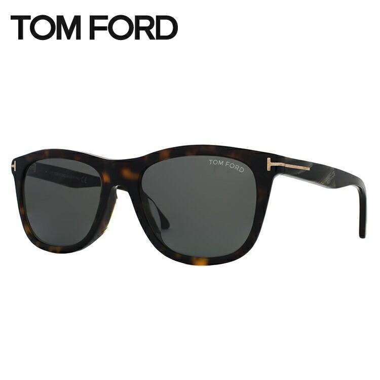 053dd05b4182 トムフォード サングラス アンドリュー アジアンフィット TOM FORD ANDREW TF0500F(FT0500F) 52N 54サイズ
