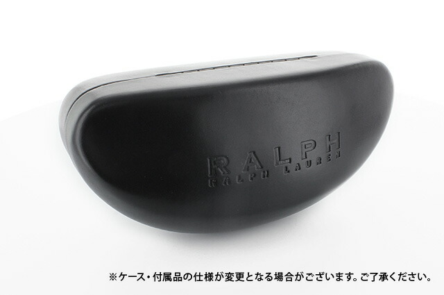 Ralph Lauren sunglasses RA4093 409/13 60 Thoth is / brown gradation men gap Dis UV cut ultraviolet rays measures are new