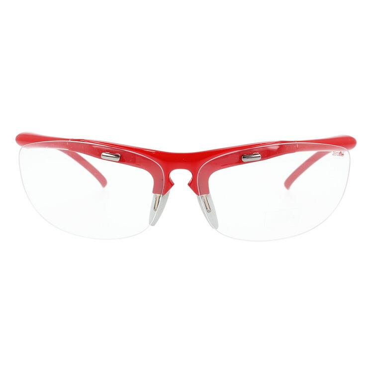 度付き対応不可 ゼロアールエイチプラス メガネ フレーム 眼鏡 ルックス RH752 07 65サイズ メンズ レディース ユニセックス スポーツ ハーフリム新品ZERORhLUX正規品trdChsxQ